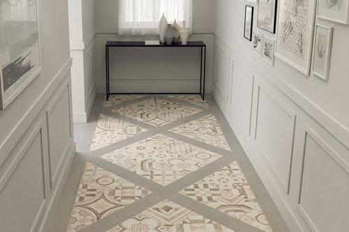 Cementine cermenate tripodi pavimenti e rivestimenti