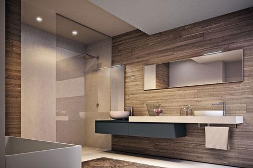 Materiali per bagno cermenate tripodi pavimenti e rivestimenti