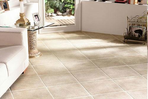 Pavimenti da interno lomazzo tripodi pavimenti e rivestimenti