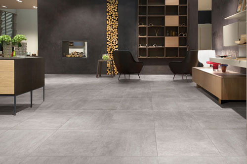 Piastrelle effetto cemento seveso tripodi pavimenti e rivestimenti