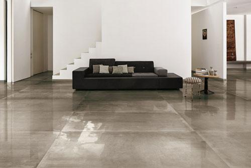 Piastrelle effetto resina saronno tripodi pavimenti e rivestimenti
