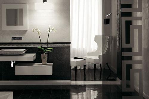 Rivestimenti versace cermenate tripodi pavimenti e rivestimenti